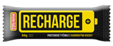 Recharge Protein Bar with Banana Pieces
