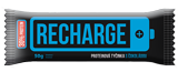 Recharge Protein Bar with Chocolate