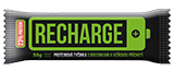 Recharge Protein Bar with Cranberries and Sour Cherry Flavour